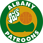The Albany Patroons